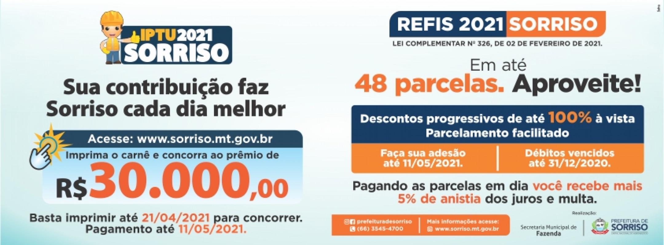 Refiz2021